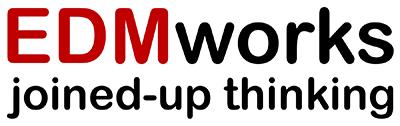 EDMworks